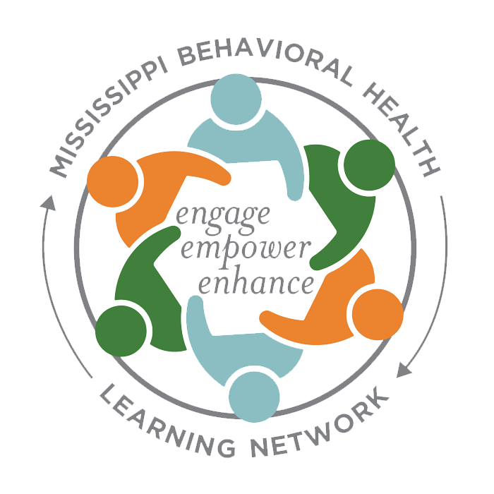 Mississippi Behavioral Health Learning Center